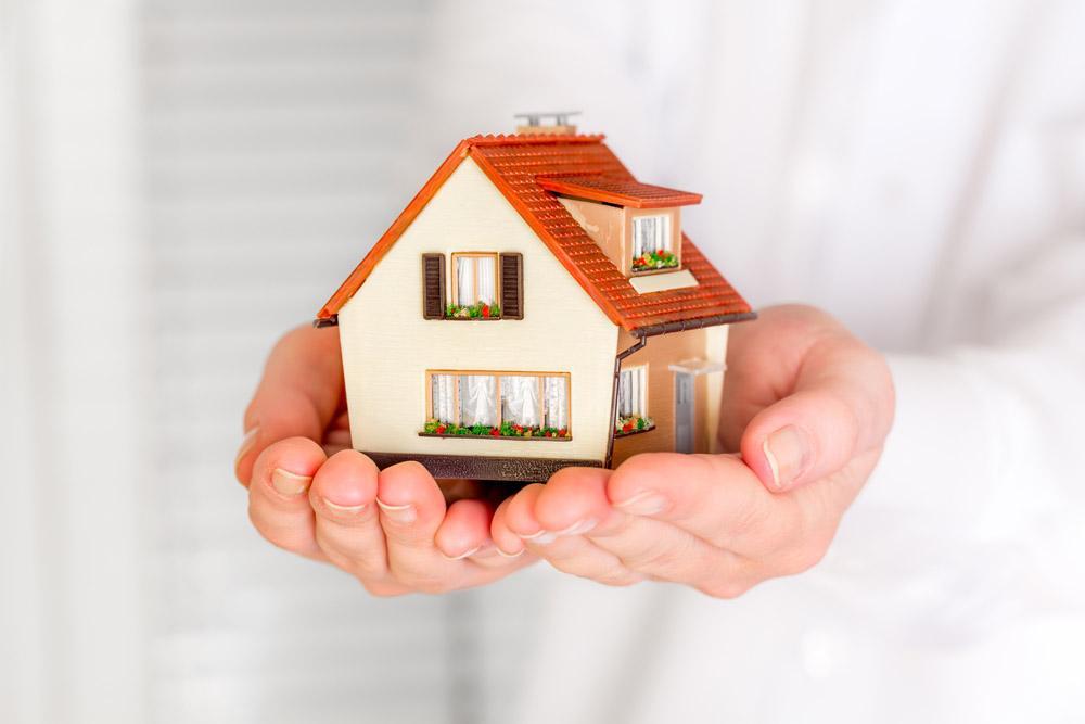 面对开发商逾期办理房产证,业主如何维权