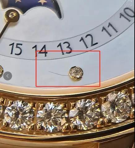 试戴21万手表时滑落受损,商家索赔,法院这样判
