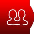 婚姻亚搏网页登录首页